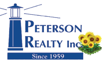 Peterson Realty